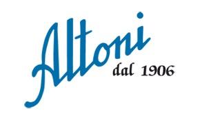 Altoni
